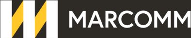 Marcomm Training logo